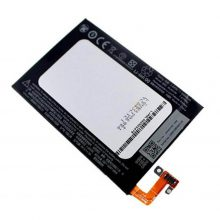باتری اچ تی سی HTC Butterfly S مدل BO68100