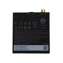 باتری اچ تی سی HTC Desire 10 Lifestyle مدل B2PUK100
