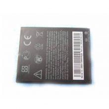 باتری اچ تی سی HTC Desire 200 مدل BL01100