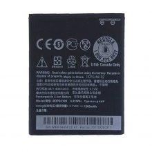 باتری اچ تی سی HTC Desire 210 dual sim مدل BOPD2100