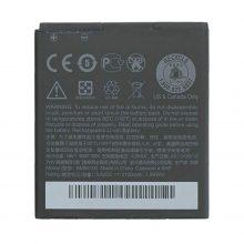 باتری اچ تی سی HTC Desire 501 dual sim مدل BM65100