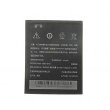 باتری اچ تی سی HTC Desire 516 مدل BOPB5100