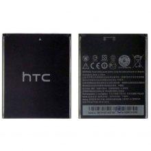 باتری اچ تی سی HTC Desire 526G+ dual sim مدل BOPL4100