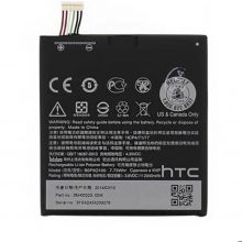 باتری اچ تی سی HTC Desire 610 مدل BOP9O100
