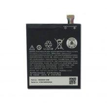 باتری اچ تی سی HTC Desire 650 مدل B2PST100