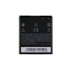 باتری اچ تی سی HTC Desire 700 dual sim مدل BM65100