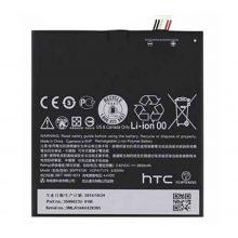 باتری اچ تی سی HTC Desire 820 مدل BOPF6100