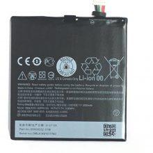 باتری اچ تی سی HTC Desire 826 مدل BOPF6100