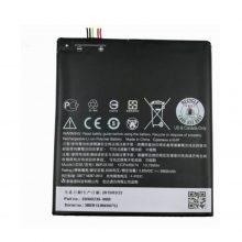 باتری اچ تی سی HTC Desire 830 مدل BOPJX100