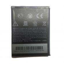 باتری اچ تی سی HTC Desire P مدل BH98100