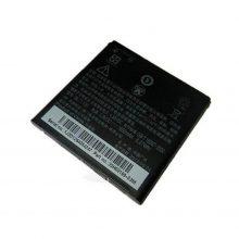 باتری اچ تی سی HTC Desire VC مدل BL11100