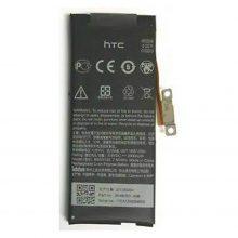 باتری اچ تی سی HTC First