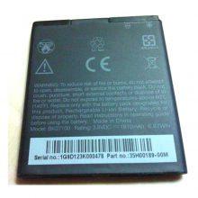 باتری اچ تی سی HTC J مدل BK07100
