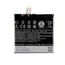 باتری اچ تی سی HTC One A9 مدل B2PQ9100