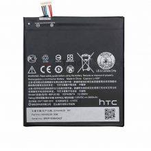 باتری اچ تی سی +HTC One E9 plus/E9 مدل BOPJX100
