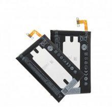 باتری اچ تی سی +HTC One M9 plus/One M9 مدل BOPGE100