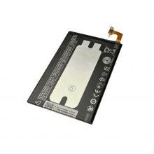 باتری اچ تی سی HTC One ME مدل B0PGE100