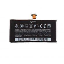 باتری اچ تی سی HTC One V مدل BK76100