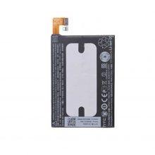 باتری اچ تی سی HTC One mini 2 مدل B0P6M100