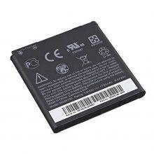 باتری اچ تی سی HTC Titan II مدل BG86100