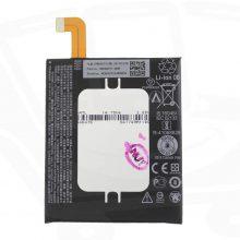 باتری اچ تی سی +HTC U11 plus/U11 مدل G011B-b