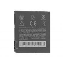 باتری اچ تی سی HTC Velocity 4G مدل BH39100