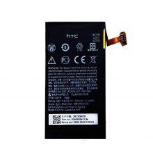 باتری اچ تی سی HTC Windows Phone 8S مدل BM59100