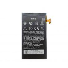 باتری اچ تی سی HTC Windows Phone 8X مدل BM59100