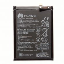 باتری هانر Honor 10 مدل HB396285ECW