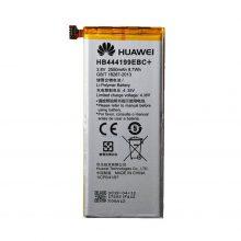 باتری هانر Honor 4C مدل +HB444199EBC