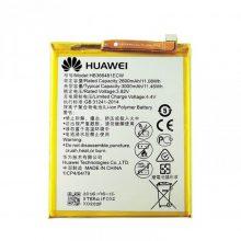 باتری هانر Honor 7A مدل HB366481ECW
