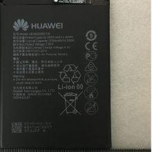 باتری هانر Honor 8X مدل HB386589ECW