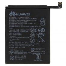 باتری هانر Honor 9 مدل HB386280ECW