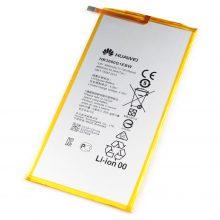 باتری هانر Honor Tablet مدل HB3080G1EBW
