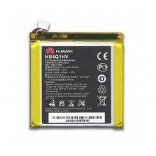 باتری هوآوی Huawei Ascend D1 مدل HB4Q1HV