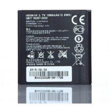 باتری هوآوی Huawei Ascend G330 مدل HB5N1H