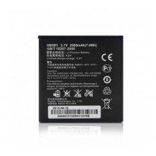 باتری هوآوی Huawei Ascend G500 مدل HB5R1