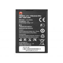 باتری هوآوی Huawei Ascend G525 مدل HB4W1H