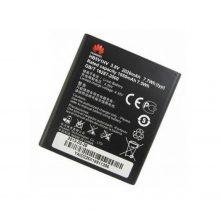 باتری هوآوی Huawei Ascend G526 مدل HB5V1HV
