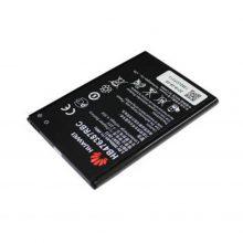 باتری هوآوی Huawei Ascend G535 مدل HB476387RBC