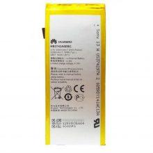 باتری هوآوی Huawei Ascend G6 4G مدل HB3742A0EBC