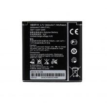 باتری هوآوی Huawei Ascend G600 مدل HB5R1H