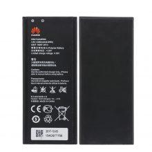 باتری هوآوی Huawei Ascend G740 مدل HB4742A0RBC