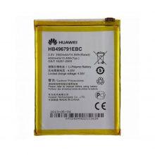 باتری هوآوی Huawei Ascend Mate مدل HB496791EBC