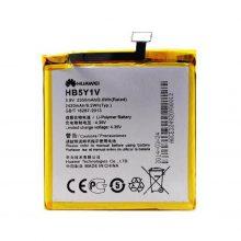 باتری هوآوی Huawei Ascend P2 مدل HB5Y1V