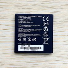 باتری هوآوی Huawei Ascend Y220 مدل HB5N1H