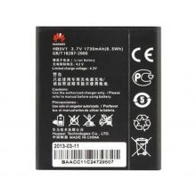 باتری هوآوی Huawei Ascend Y300D مدل HB5V1