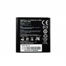 باتری هوآوی Huawei Ascend Y330 مدل HB5N1H