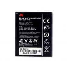 باتری هوآوی Huawei Ascend Y540 مدل HB5V1