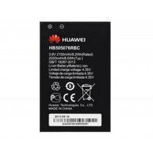 باتری هوآوی Huawei Ascend Y600 مدل HB505076RBC